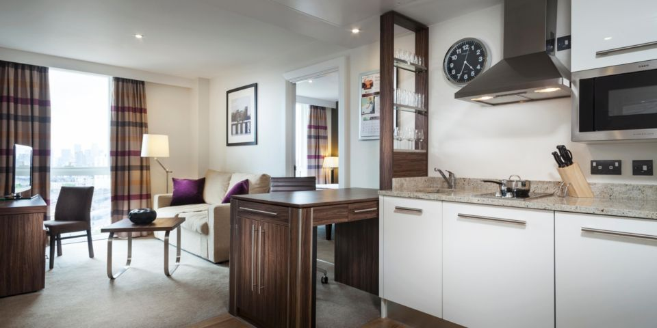 staybridge-suites-london-2837920934-2x1