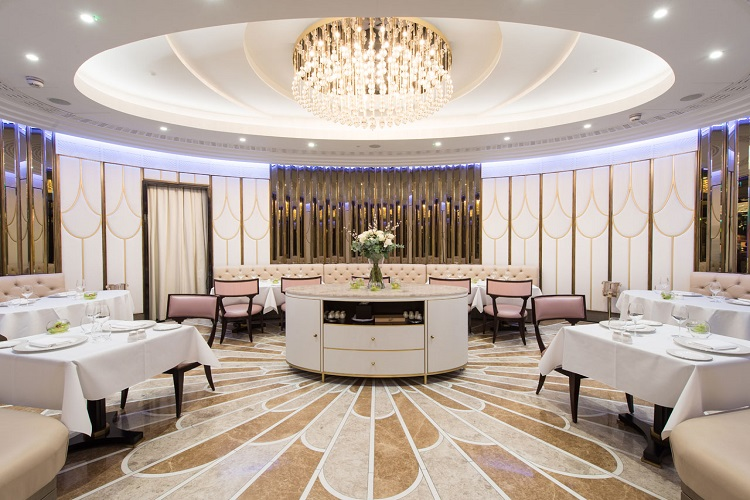 Wellesley Hotel Resize
