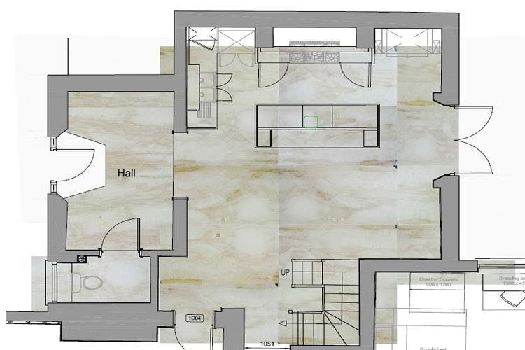 Winchester Floor resize