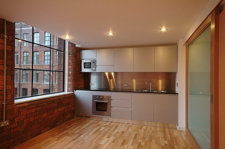 Contractor Kitchens Leeds