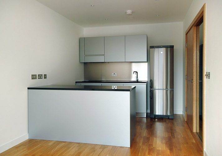 Contractor Kitchens Newcastle