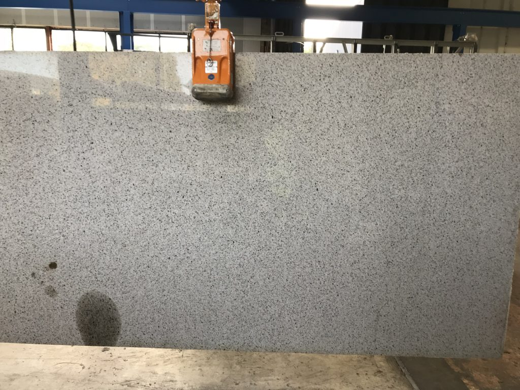 Bethel White Slab 2