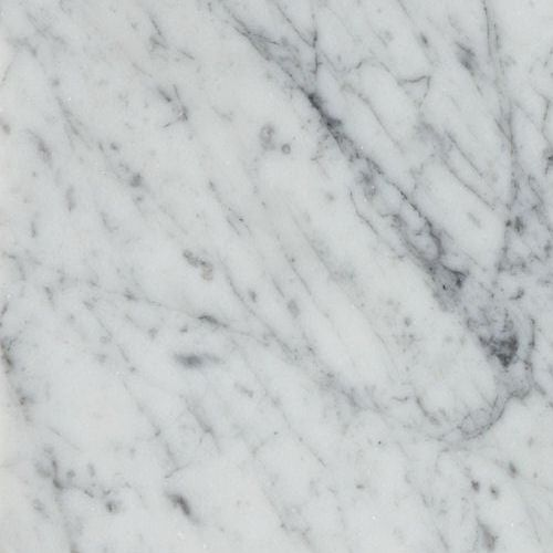 Carrara Sample