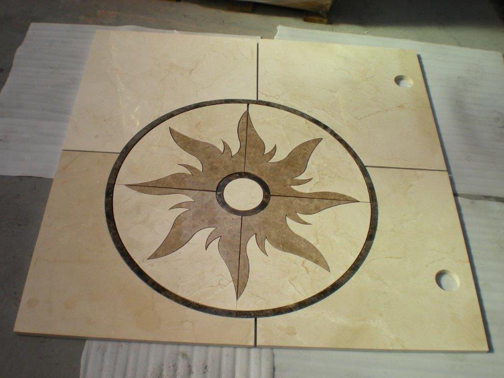Watejerjet Compass 2