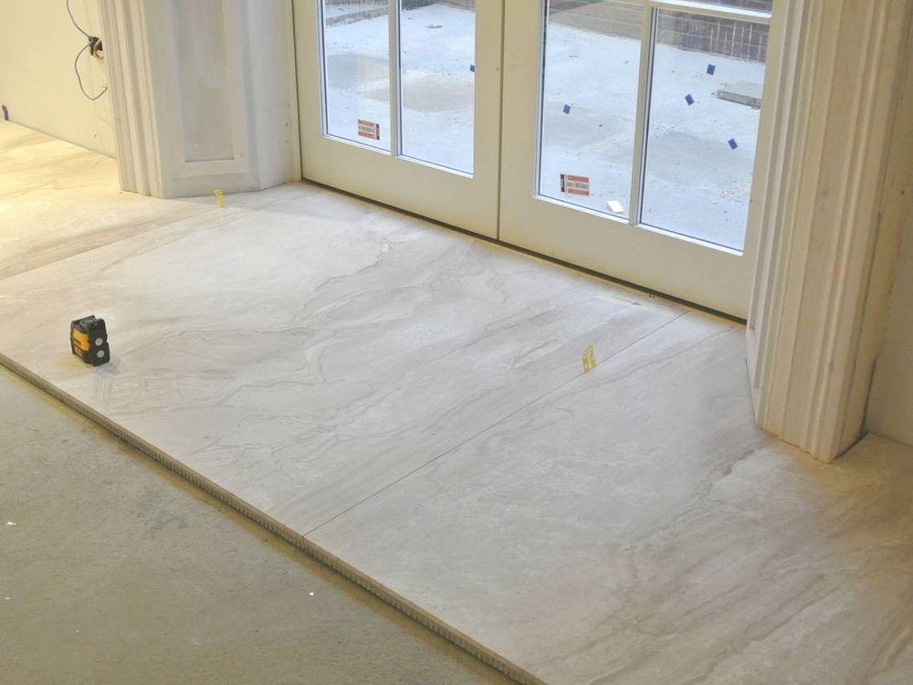 Winchester Floor 3